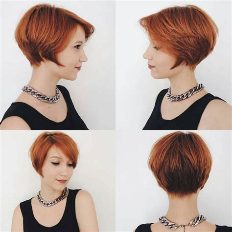 a line cuts pixie front and back pictures of very short pixie hairstyles