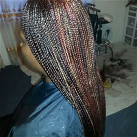 Hair Braiding In Oakland Ca | mariame beaute african hair braiding east oakland