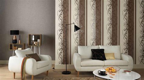 küche bodenfliesen wohnzimmer farben trend 2014 bodenfliesen k 252 che hellgrau