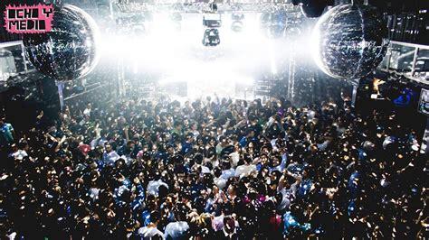 conciertos salas madrid sala but de madrid conciertos y entradas