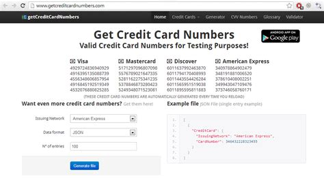 Credit Card Verification Form How To Bypass Credit Card Verification For Free Trials