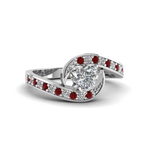 shop for simple platinum engagement rings fascinating