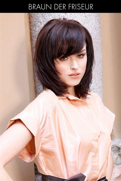 shaggy hair styles with bangs with medium hair over 40 shaggy layered medium hairstyles 57 with shaggy layered