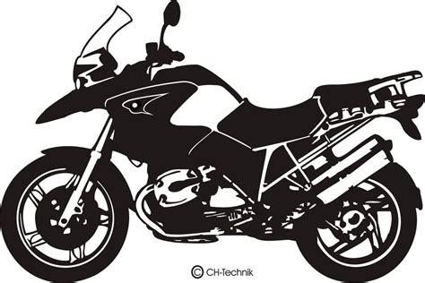 Aufkleber Für Bmw Motorräder by Aufkleber Motorrad Bmw R 1200 Gs Ebay