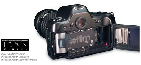 film enigma e reres dslr converting canon t 70 photography stack exchange