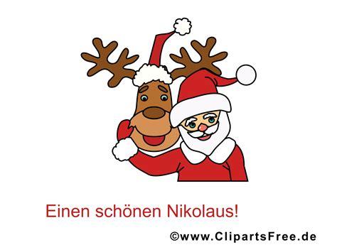 Sticker Drucken Oldenburg by Neues Nikolaus Klaus Mein Oldenburg