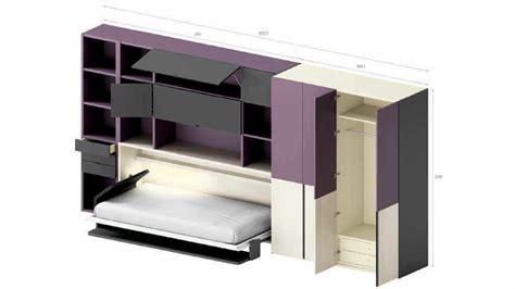 muebles abatibles precios mueble cama abatible precios latest free muebles con