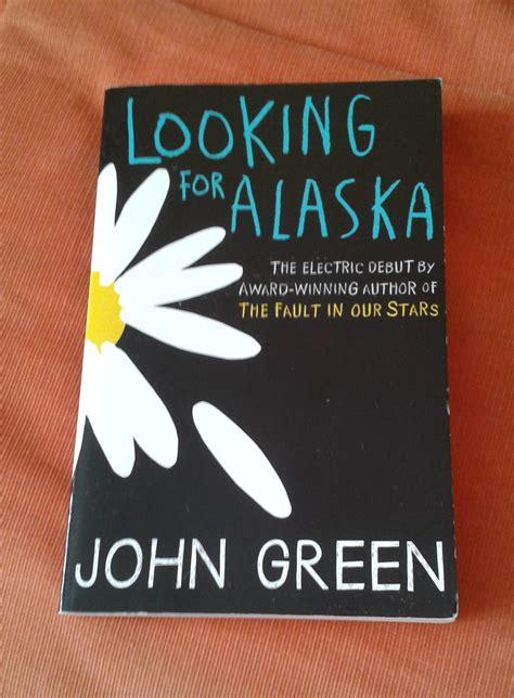 book report looking for alaska looking for alaska book www pixshark images