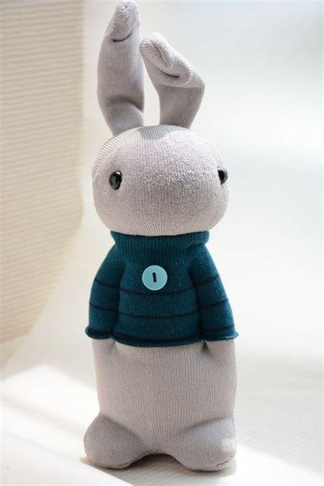 grace sock domy rabbit my sock dolls sock animals taiwan rabbit socks and