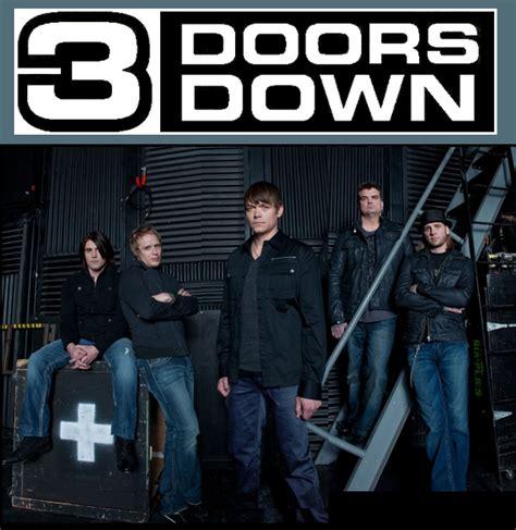 The Doors Discography Torrent by 3 Doors Discography 1997 2012 Alternative