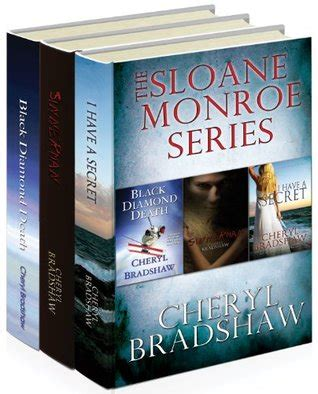 the on goal series box set books sloane series boxed set books 1 3 by cheryl