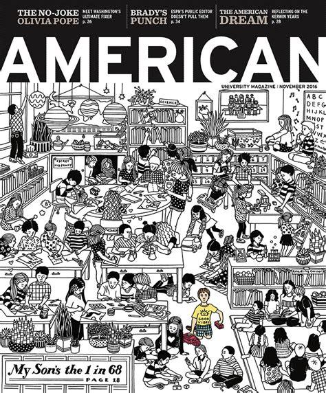 november 2015 news archive american university of sharjah archives american magazine american university