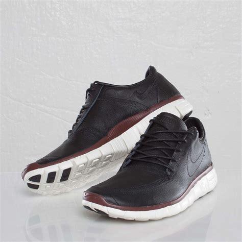 Nike Free 5 0 V4 nike free 5 0 v4 deconstruct 110644 sneakersnstuff