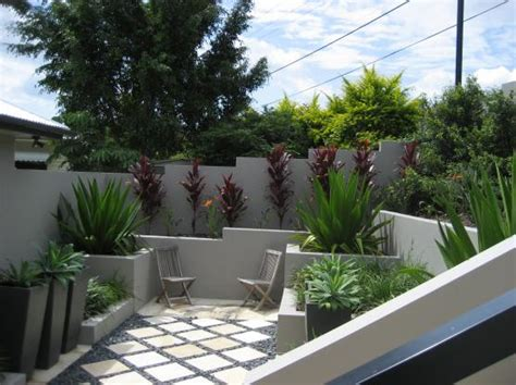 alternative house designs australia retaining wall design ideas get inspired by photos of