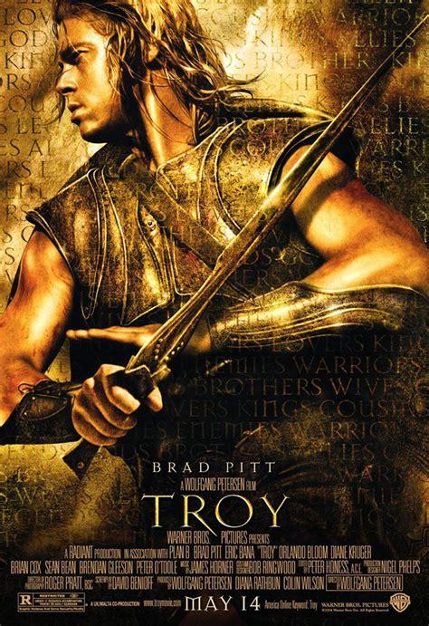 film gratis troy download troy movie watch troy download free movies