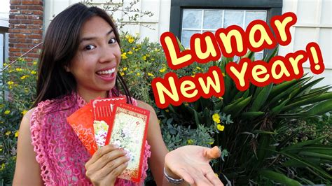 vietnamise new year new year celebration food and