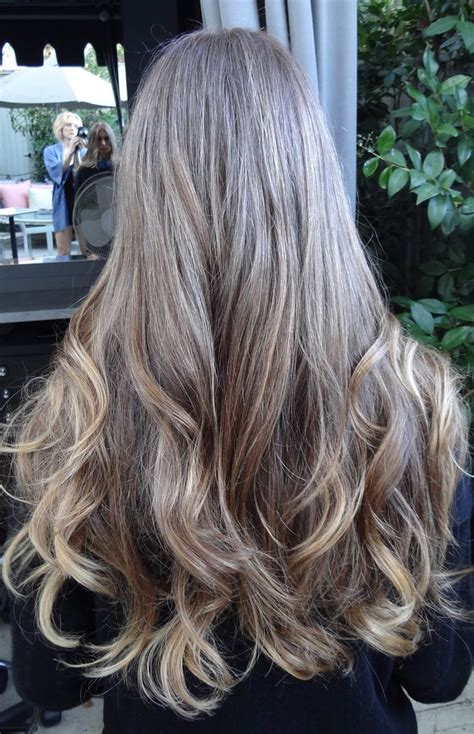medium golden mahogany brown lowlights medium brown with golden highlights color by sarah conner