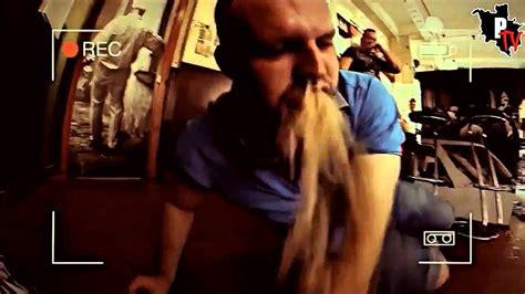 heidymodel videos 1 9 bonus video daleidecom bonus bgc skrillex cinema dubstep youtube