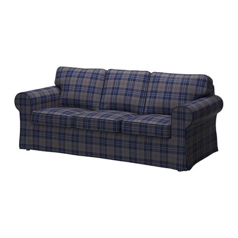 ektorp ottoman cover ikea sofa ektorp related keywords ikea sofa ektorp long
