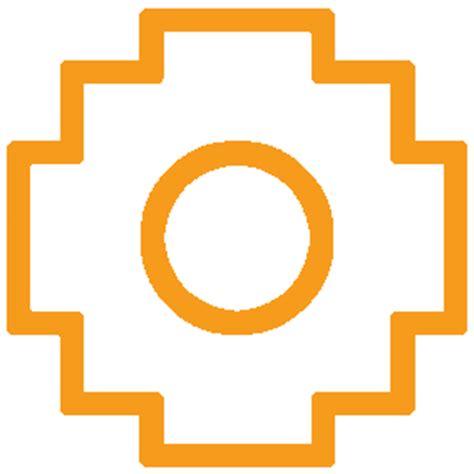 imagenes de simbolos incas el verdadero significado de la chacana o cruz andina