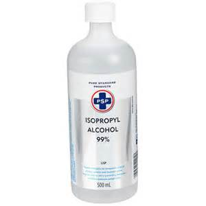 Home Health Care Near Me by Psp Isopropyl Alcohol 99 500ml London Drugs