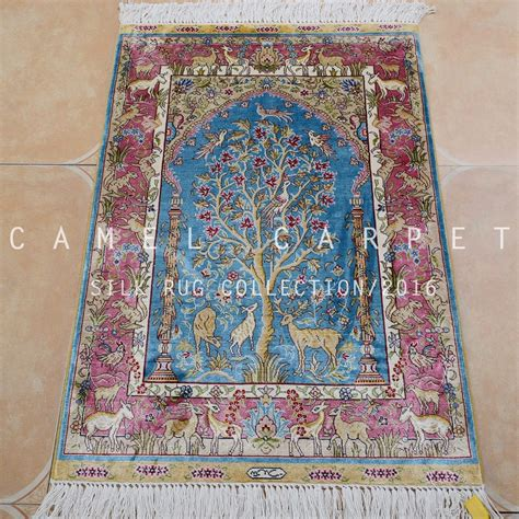 silk rugs prices blue traditional rug 2x3 tree of silk rugs prices buy rugs prices