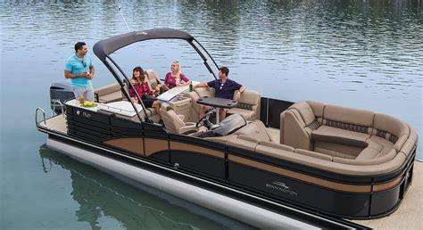 bennington pontoon boat values r series performance pontoon boats by bennington