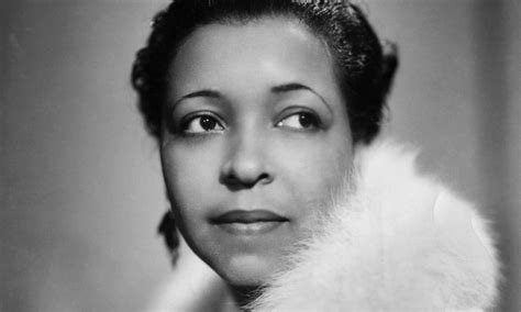 letitia wright highest earner ethel waters on hugs from heaven with moira brown