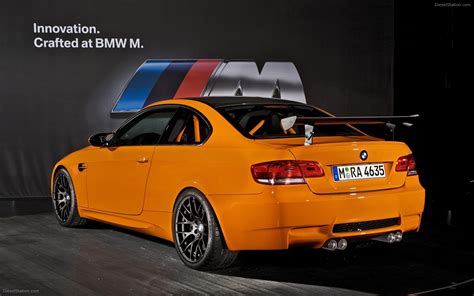 bmw m3 gts bmw m3 gts widescreen car image 04 of 10 diesel