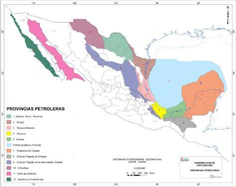 habra prorroga para tenencia del edo de mex 2016 prorroga para la conseciones estado de mexico incumpli