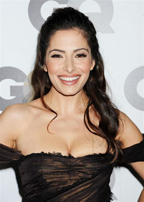sarah shahi tattoos www shahi pictures to pin on