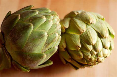 how to prepare artichoke hearts home hacks the kitchn