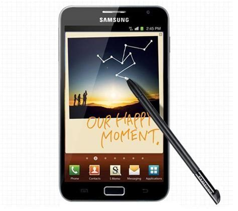 carrefour mobile smartphone carrefour samsung galaxy note iziva