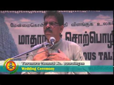 Wedding Ceremony Meaning In Tamil by Meaning Of Tamil Wedding Ceremony Sizzle