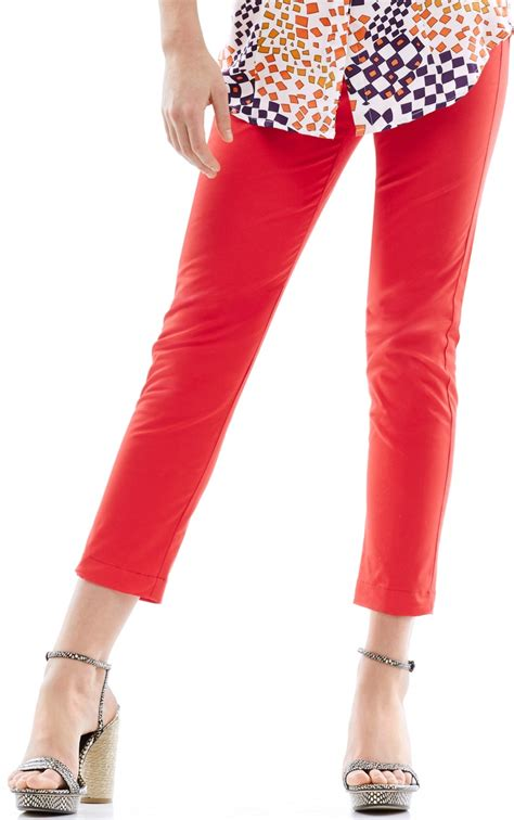 limited additions cabi poppy crop limited additions cabi spring 2013