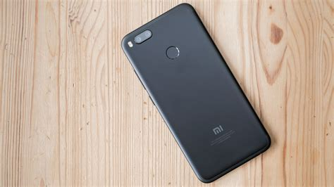 Xiaomi Mi A1 xiaomi mi a1 review aka xiaomi mi 5x look out europe