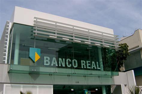 Banco Real by Banco Real Av Europa Avec Design