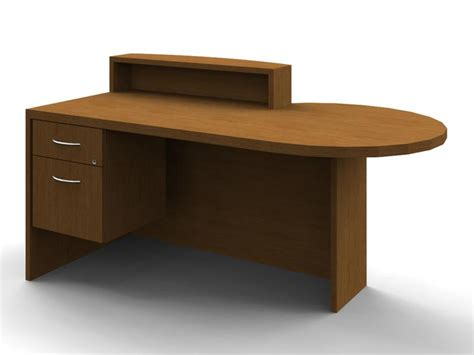 The Wells Group Car Dealership Furniture Com A Division Recon Office Furniture