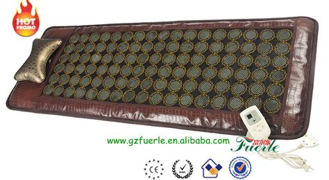 Jade Mat India by 2013 New War Jade Infrared Heating Mat With Switch