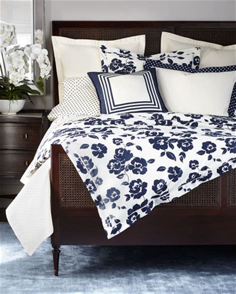 lauren ralph lauren bedding ralph home ralph bedding neiman