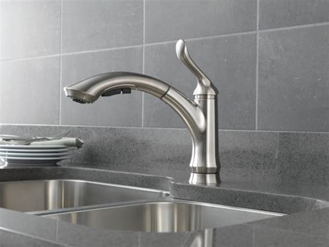 kitchen faucets ottawa kitchen faucets ottawa 28 images buy kitchen faucets