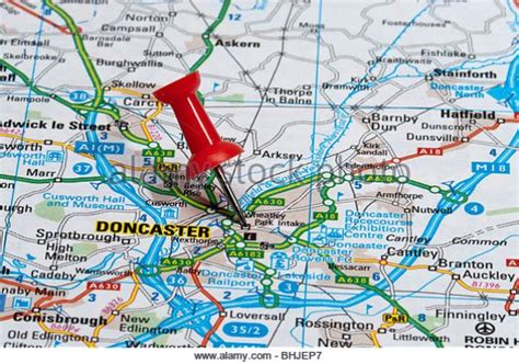 houses to buy in doncaster where to buy a house in doncaster 187 preston baker
