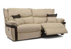 recliner sofa armchairs corner recliner sofas scs sofas