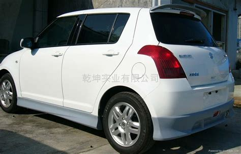 Suzuki Cars Accessories Car Accessories Car Accessories