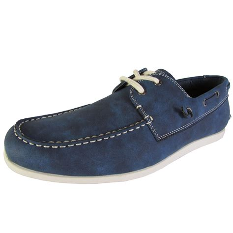 loafer boat shoes madden by steve madden mens m gambit slip on loafer boat