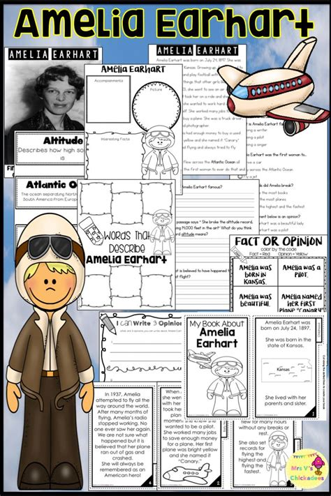 biography lesson plans for first grade 1000 images about mrs v s chickadees lessons and