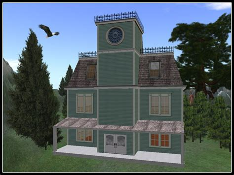 3 story victorian house www pixshark com images second life marketplace re grand victorian mansion hotel