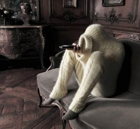 knitted onesie for adults sweater goodiy