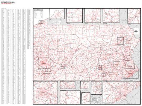 us area phone code 770 zip code maps states cities