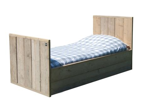 160 Cm Mattress by Meubeltop Dutchwood Bed 200 X 160 Cm Dutchwood Dutchwood